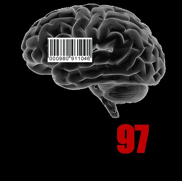 factor 97