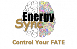 Energy Sync - Control Your FATE